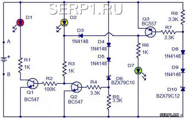 3-led-battery-circuit-1-