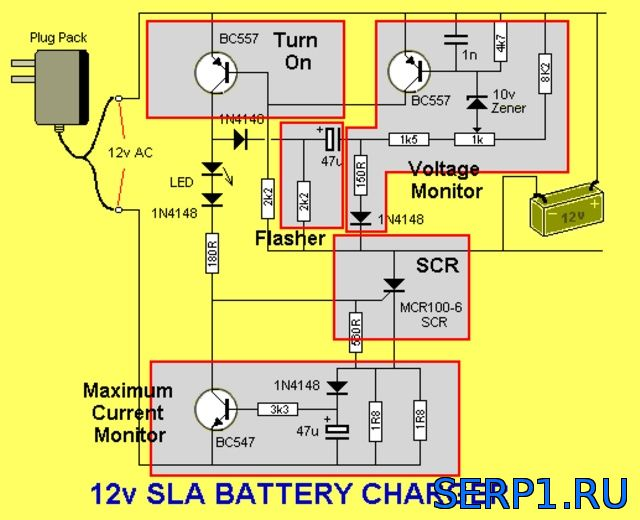 Battery_Charger-12-6-