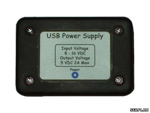 Dual_USB_Charger-3-