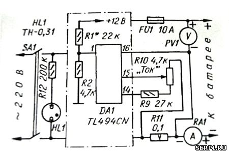 кабель clicktronic micro hdmi-hdmi 19m/19m 5.0 метров