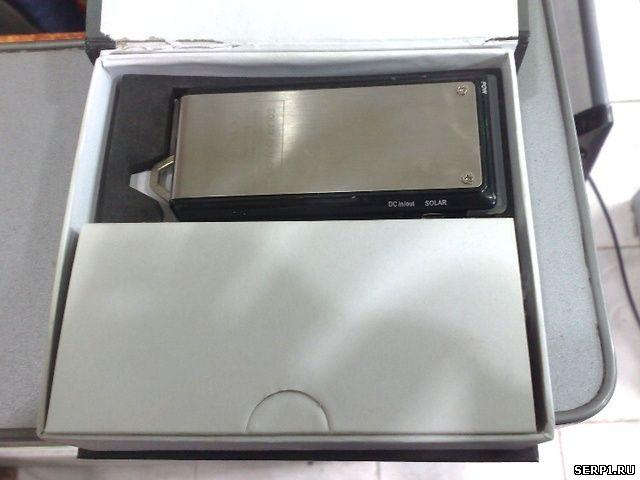 ZU-solar-7-