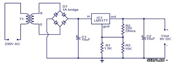 lm317-power-supply-3-