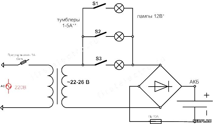 zarjadnoe-akb-12-1