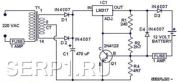 battery-charger-circuit-1-