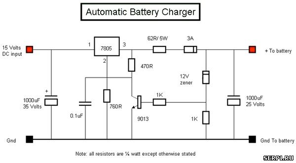 charger-circuit
