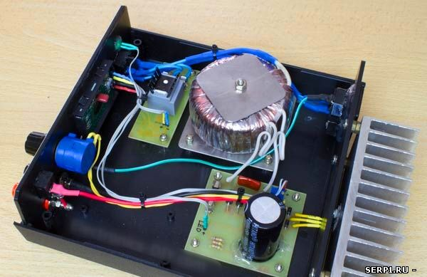 lm317-power-supply-1-