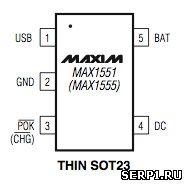max1555-1-