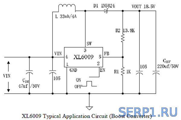 xl6009-circuit-1-