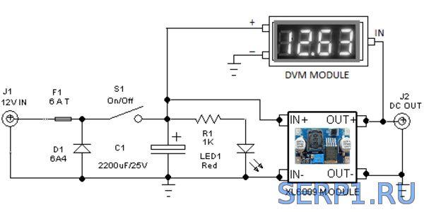 xl6009-circuit-2-