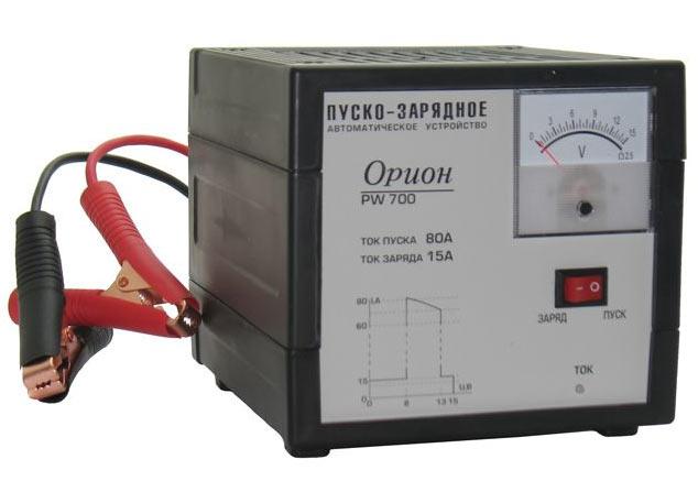 zaryadnoe-ustroystvo-orion-pw700